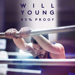 will-young News